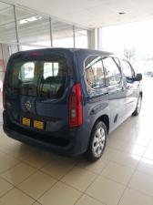 Opel Combo Life 1.6TD Enjoy - Image 2