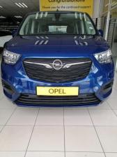 Opel Combo Life 1.6TD Enjoy - Image 3