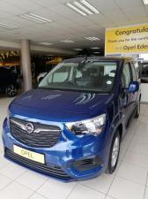 Opel Combo Life 1.6TD Enjoy - Image 4