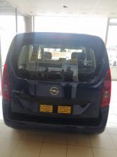 Opel Combo Life 1.6TD Enjoy - Image 6