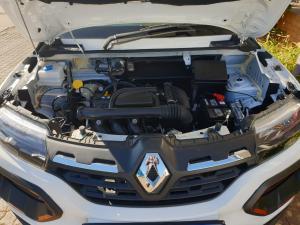 Renault Kwid 1.0 Climber auto - Image 15