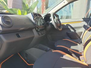 Renault Kwid 1.0 Climber auto - Image 21