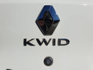 Renault Kwid 1.0 Climber auto - Image 22