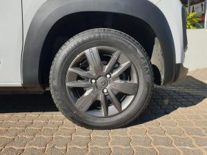 Renault Kwid 1.0 Climber auto - Image 8