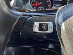 Volkswagen Golf 1.0TSI Trendline - Image 17