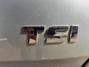 Volkswagen Golf 1.0TSI Trendline - Image 20