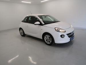 Opel Adam 1.4 - Image 1