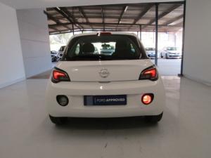 Opel Adam 1.4 - Image 4