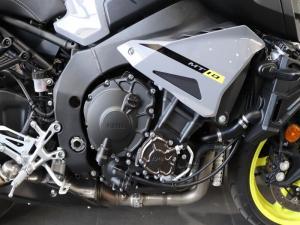Yamaha MT-10 - Image 3