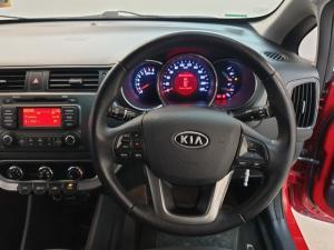 Kia Rio hatch 1.4 - Image 18