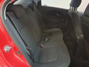 Kia Rio hatch 1.4 - Image 9
