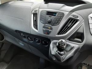 Ford Tourneo Custom 2.2TDCi LWB Trend - Image 15