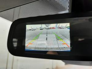 Ford Tourneo Custom 2.2TDCi LWB Trend - Image 18