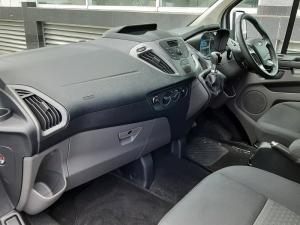 Ford Tourneo Custom 2.2TDCi LWB Trend - Image 7