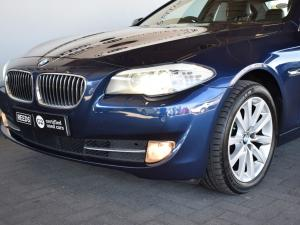 BMW 5 Series 528i - Image 5