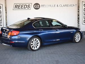 BMW 5 Series 528i - Image 6