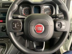 Fiat Panda 900T 4X4 - Image 7