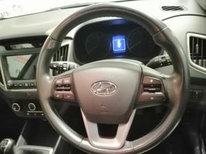 Hyundai Creta 1.6 Executive - Image 11