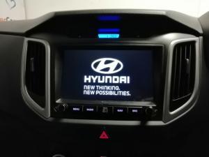 Hyundai Creta 1.6 Executive - Image 13