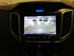 Hyundai Creta 1.6 Executive - Image 15