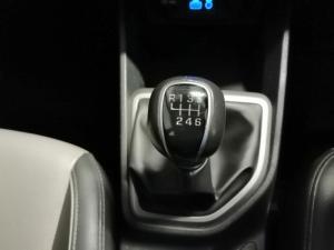Hyundai Creta 1.6 Executive - Image 17