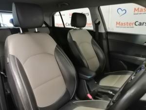 Hyundai Creta 1.6 Executive - Image 18