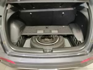 Hyundai Creta 1.6 Executive - Image 20