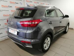 Hyundai Creta 1.6 Executive - Image 6