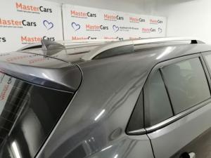 Hyundai Creta 1.6 Executive - Image 8