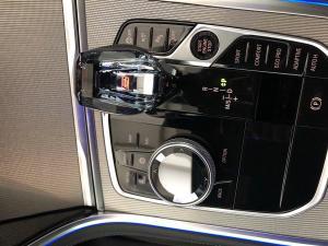 BMW 8 Series 840d xDrive Gran Coupe M Sport - Image 13