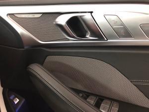 BMW 8 Series 840d xDrive Gran Coupe M Sport - Image 14