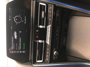 BMW 8 Series 840d xDrive Gran Coupe M Sport - Image 15