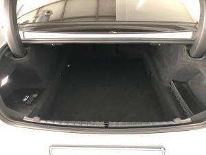 BMW 8 Series 840d xDrive Gran Coupe M Sport - Image 8