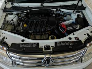 Renault Duster 1.6 Dynamique - Image 16