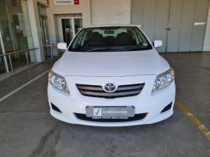Toyota Corolla 1.6 Professional - Image 2