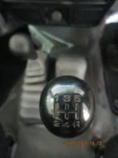 Nissan Hardbody NP300 2.5 TDi LWB 4X4S/C - Image 14