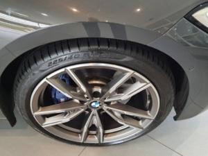 BMW M340i Xdrive automatic - Image 11