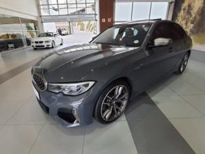 BMW M340i Xdrive automatic - Image 3