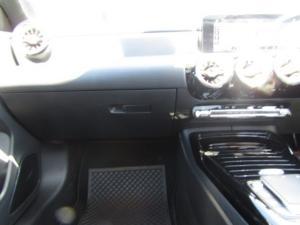 Mercedes-Benz AMG A45 S 4MATIC - Image 11