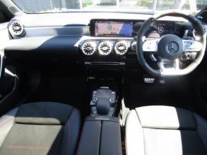Mercedes-Benz AMG A45 S 4MATIC - Image 3