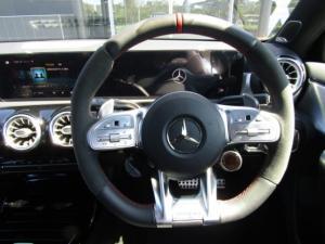 Mercedes-Benz AMG A45 S 4MATIC - Image 5
