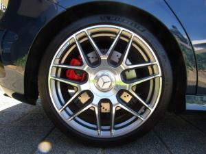 Mercedes-Benz AMG A45 S 4MATIC - Image 7