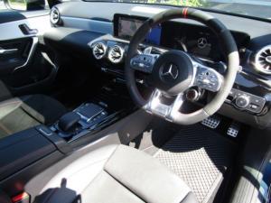 Mercedes-Benz AMG A45 S 4MATIC - Image 8