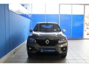 Renault Kwid 1.0 Dynamique - Image 1