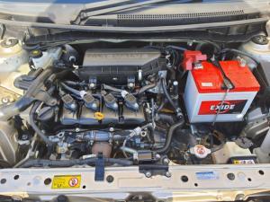 Toyota Etios hatch 1.5 Xs - Image 23