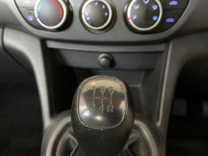 Hyundai Grand i10 1.25 Fluid - Image 12
