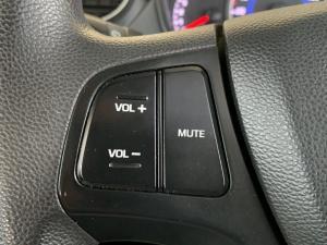 Hyundai Grand i10 1.25 Fluid - Image 7