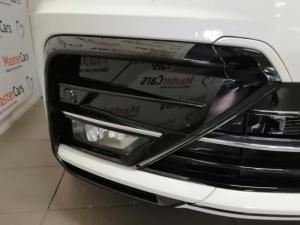Volkswagen Tiguan 2.0TSI 4Motion Highline - Image 10