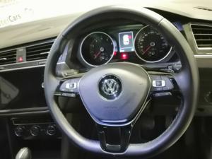Volkswagen Tiguan 2.0TSI 4Motion Highline - Image 11