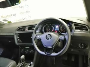 Volkswagen Tiguan 2.0TSI 4Motion Highline - Image 12